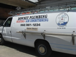 Huntington Park Heating & Air Conditioning