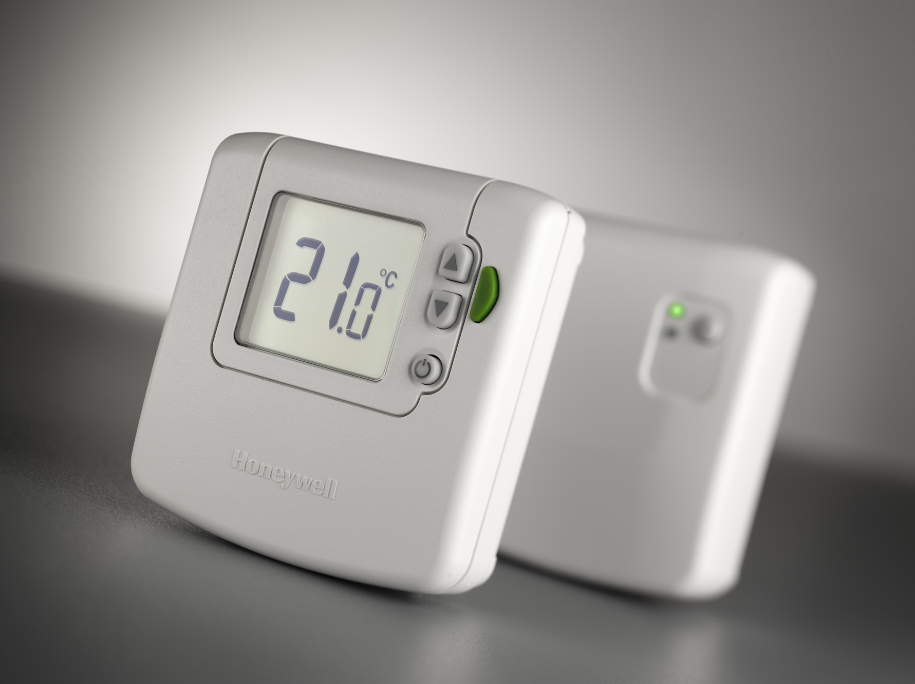 Digital Thermostats Can Be Beneficial