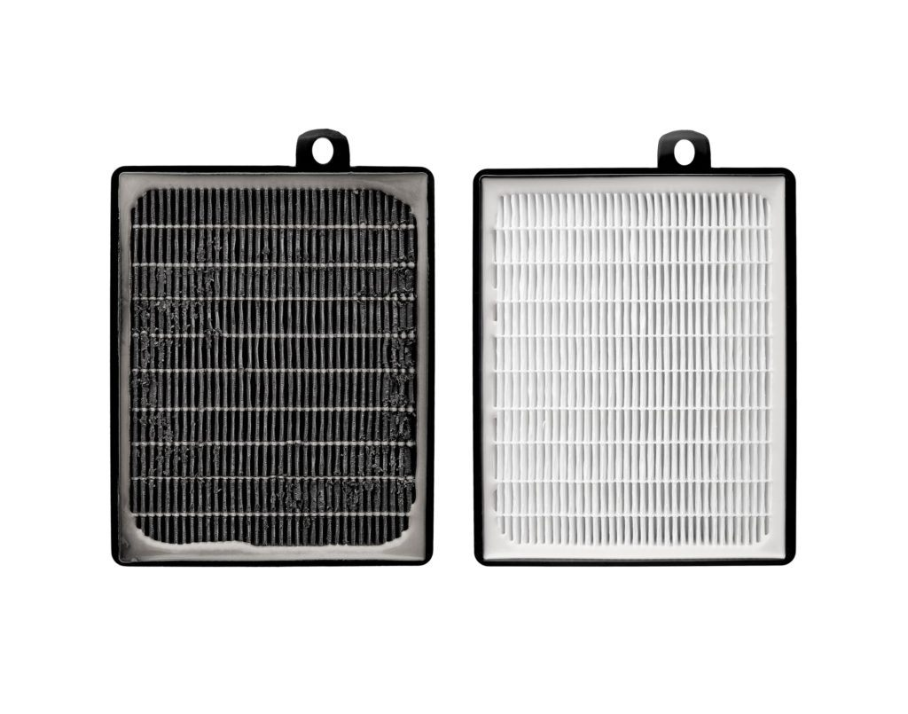 Heating and AC Filters